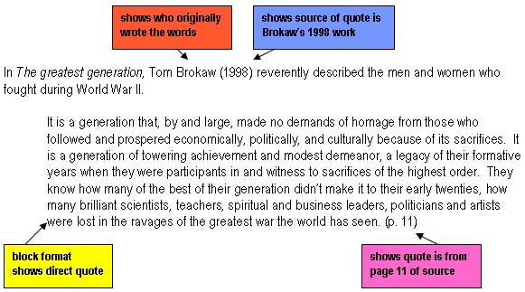 tom brokaws the greatest generation essay Summary and reviews of the greatest generation by tom brokaw, plus links to a book excerpt from the greatest generation and author biography of tom brokaw.